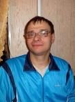 Igor, 55  , Ulyanovsk