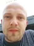 Anton, 30  , Marks