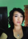 Dilya, 36  , Jizzax