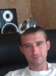 pavel, 35  , Tiraspolul
