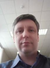 Leshenka, 42, Russia, Moscow