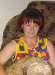 Inessa, 54  , Komsomolsk-on-Amur