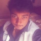 chaitanya, 22  , Vetapalem