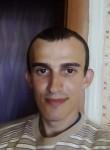 Sergej, 26  , Orel