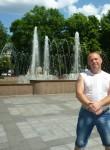 Ivan, 39  , Kremenchuk