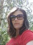 Nina, 36  , Zhlobin