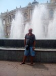 Oleg, 42  , Poltava