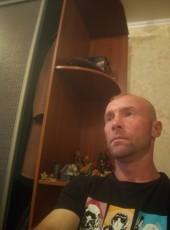 Valeriy, 42, Russia, Belgorod
