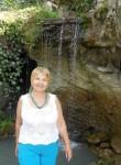 Elena, 60  , Tyumen