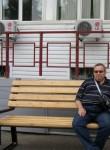Сергей, 60  , Yurga