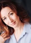 Elena, 50, Yoshkar-Ola