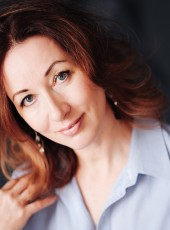 Elena, 51, Russia, Yoshkar-Ola