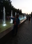 Albina, 41  , Kazan