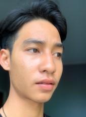 peatchnp, 20, Thailand, Phra Phutthabat