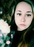 Nastasiya, 32, Horad Barysaw
