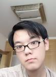 冷玥, 22, Yangzhou