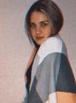 Milana, 20, Ulan-Ude