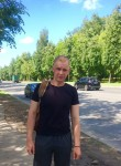 Aleksey , 20  , Saint Petersburg