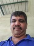 Hugh Velantine, 55  , Badulla