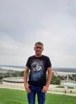 Den, 40, Volzhskiy (Volgograd)