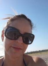 Lana, 50, Russia, Rodnykovoe