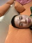 张先生, 22  , Kaifeng