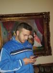elie dghem, 19 лет, طرابلس