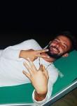 Luca, 31  , Vicenza