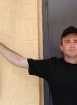 Aleksandr, 47  , Boguchar