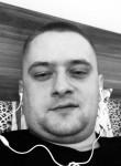 Dmitriy, 28  , Volodimir-Volinskiy