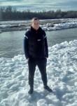 Aydamir, 26  , Labinsk