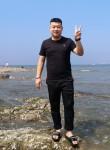 一个人一首歌, 35  , Kunming