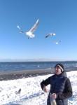 Aleksandr, 29  , Izyum