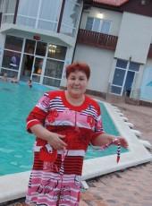 Olga zernova, 65, Russia, Labinsk