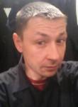 Vova, 38  , Snyatyn