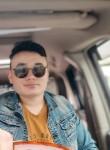 Tatu, 19  , Astana
