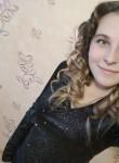 Mariya, 20  , Priyutovo