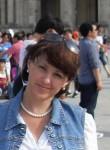 Irina, 59, Korolev