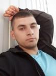 Yaroslav , 24  , Nefteyugansk