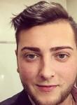 Ionescu, 24  , Bacau