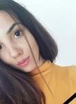 Alesia, 18  , Timisoara
