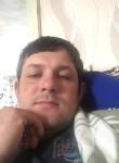 ivanivanov19d346