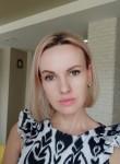 Svetlana, 39  , Novyy Oskol