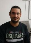 Muratt, 28, Kyrenia