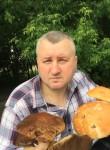 Vitaliy , 45  , Podolsk