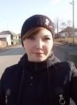 Nika, 21  , Vysokovsk
