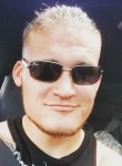 Frank Lewis, 40  , Fayetteville (State of North Carolina)