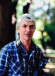 Boris, 63  , Astrakhan