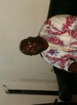 Baeta julio, 48  , Lome