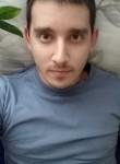 Dima, 28, Orsk